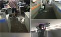 """7月递四方集团办公室迎来清洁大扫除,让小伙伴们""""清凉一夏"""""""
